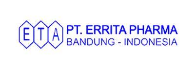 PT. Errita Pharma