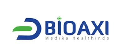 PT. Bioaxi Medika Healthindo