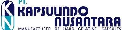 PT. Kapsulindo Nusantara